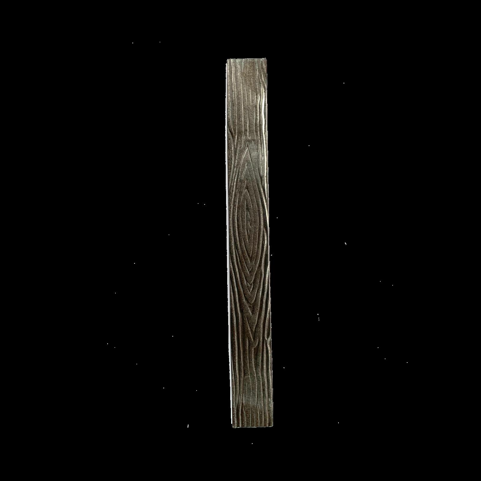 Декоративная полоса кованая DP440: купить, цена